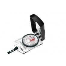 Silva Kompass Compass Ranger S, Transparent, One size Bild 1