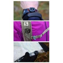 Suunto Attachable Compasses Clipper L/B Nh Compass Bild 1