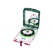 Recta-Kompass m. Deckel DS 50 Bild 1