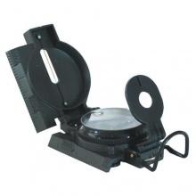 Peil-und Marschkompass von NoName Bild 1