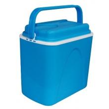 Kühlbox Thermo Box Thermotasche 24 L von TP-Products Bild 1