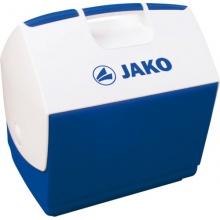 Jako Kühlbox 2150 8 Liter Marine-Weiß Bild 1