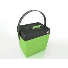 KÄNGABOX Trip Kühlbox von Feurer Febra GmbH Bild 1