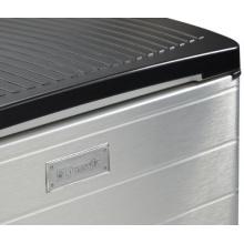 Dometic Kühlbox CombiCool RC 2200 EGP (50 mbar) Bild 1