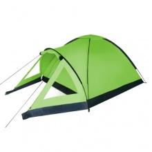 Kuppel-Zelt Sunrise für 3 Personen 3000 von BB Sport Bild 1