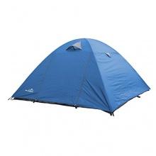 Outent Campingzelt, Igluzelt, Kuppelzelt Woodland II Bild 1