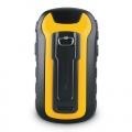Garmin Outdoor GPS Gerät Etrex 10 Worldwide Bild 1