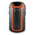 Garmin Outdoor GPS Gerät Handheld Etrex Topo Active Bild 1