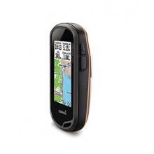 Garmin Oregon 600 GPS Outdoor GPS Gerät  Bild 1