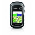 Garmin Etrex 30 Outdoor GPS Gerät inkl. Karte Topo Bild 1