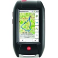 Falk Outdoor-GPS LUX 32 Transalp,Outdoor GPS Gerät  Bild 1