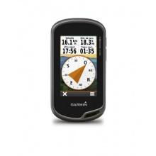Garmin Outdoor GPS Handgerät Oregon 600T Freizeitkarte Bild 1