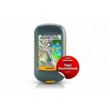 Garmin BUNDLE Outdoor GPS Gerät Dakota 10  Bild 1