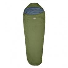 Mivall ultraleicht , klein, warm - Schlafsack 630g Bild 1