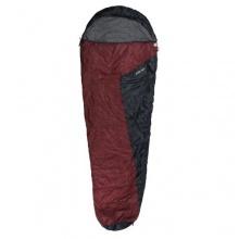 10T Arctic Sun - Einzel Mumien-Schlafsack 230x85cm  Bild 1