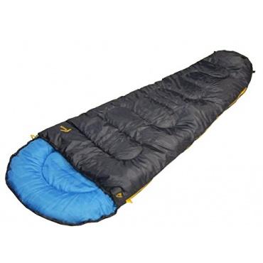 best camp schlafsack yanda blau xl 25041 test. Black Bedroom Furniture Sets. Home Design Ideas