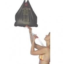 Solardusche, Campingdusche von MM Exclusiv Bild 1