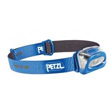 Petzl Stirnlampe Tikka, Victoria Blau, One Size Bild 1