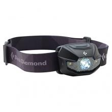 Black Diamond Stirnlampe Spot, Schwarz, One size Bild 1