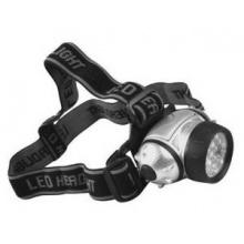 G8DS LED Stirnlampe mit 7 weißen superhellen LED Bild 1