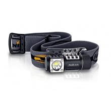 Fenix HL50 LED Stirnlampe 365 Lumen neutralweiss Bild 1