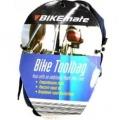 Bikemate Fahrrad Flickzeug Reperaturset Bild 1