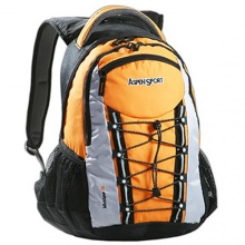 AspenSport Wanderrucksack Michigane, 30 Liter Bild 1