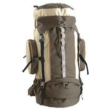 Trekkingrucksack XL Backpack 75L Wanderrucksack von Stolz Bild 1