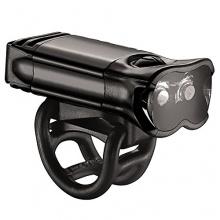 Lezyne Fahrrad Frontlicht KTV Drive Pro Schwarz Bild 1