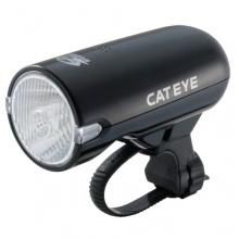 CatEye Opticube HL-EL 320 G Fahrrad Frontlicht schwarz Bild 1