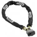 ABUS Fahrradschloss Expedition Chain schwarz 85 cm Bild 1