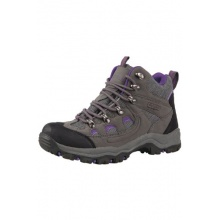 Mountain Warehouse Adventurer Wanderschuhe Gr39 Bild 1