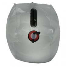 10T Wabo PVC - Wasserkanister 20 Liter mit Zapfhahn Bild 1