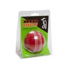 KOOKABURRA Big Bouncer Cricket-Trainingsball, Herren Bild 1