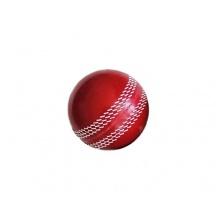 PRO IMPACT - Cricket PVC Poly - Soft Cricket Ball Bild 1
