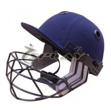 Splay Cricket Helm Pro Series M Bild 1