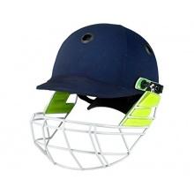 KOOKABURRA Pro 800 Erwachsene Crickethelm, Marineblau Bild 1