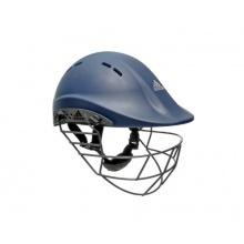 adidas AdiPower PremierTek Crickethelm,Stahl  Bild 1