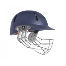 Albion Cricket-Helm Elite Club Gold gold L Bild 1