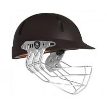 ALBION Elite Pro Cricket-Helm, Flasche, L Bild 1