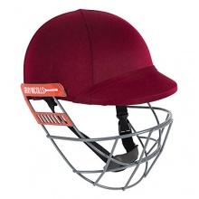GRAY-NICOLLS Test Opener Cricket-Helm, Grün, L Bild 1