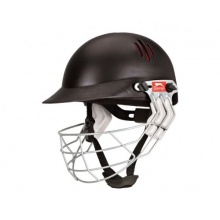 SLAZENGER International Cricket Helm, Erwachsene Bild 1
