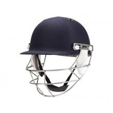 SLAZENGER Xlite Titanhelm, Cricket Helm Bild 1