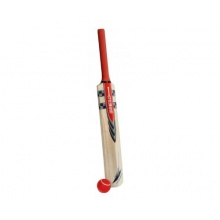 GRAY-NICOLLS Alastair Cook Cricket Set, 4 Bild 1