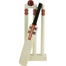 Gray Nicolls Cricket Starter Set Mini Garten Außen Bild 1