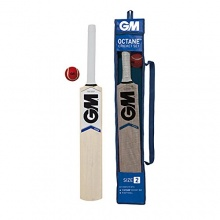 Gunn Moore Jungen Cricket u Gunn-Set Bild 1