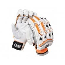 Gunn and Moore Herren Cricket Handschuhe,Schlagmann Bild 1