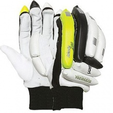 Kookaburra Blade Cricket Batting Handschuhe Linke Hand Bild 1