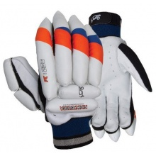 Kookaburra Blade Cricket Junior Batting Handschuhe LH Bild 1