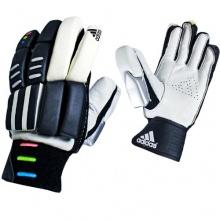 adidas Performance County Cricket,Schlag-Handschuhe,LH Bild 1